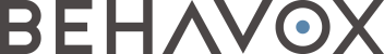 Behavox_logo
