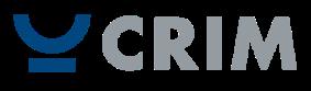 logo-CRIM