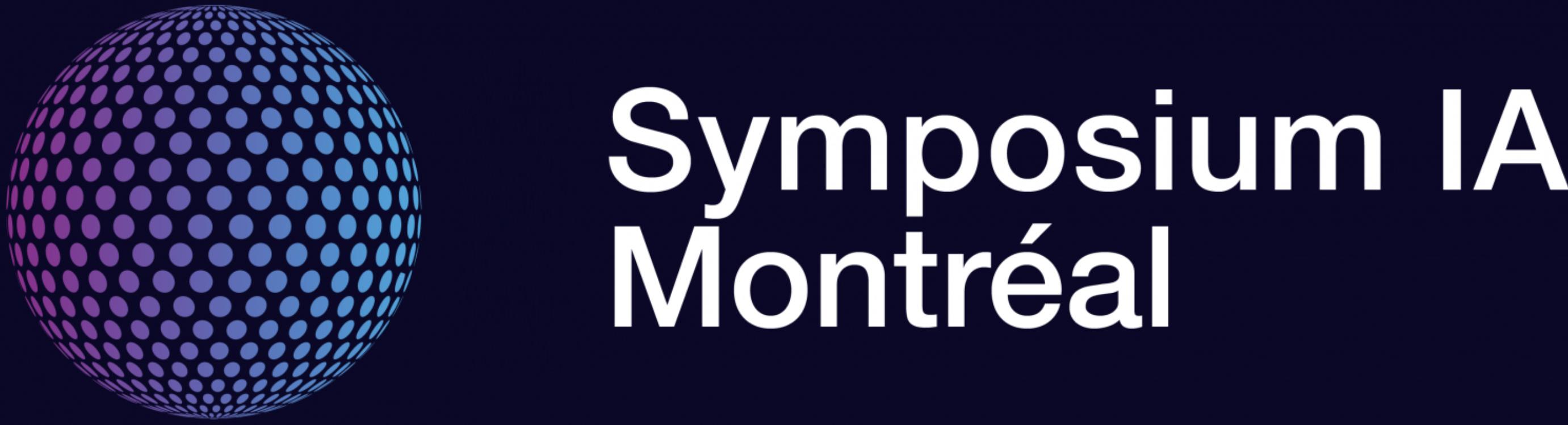 montrealaisymposium com