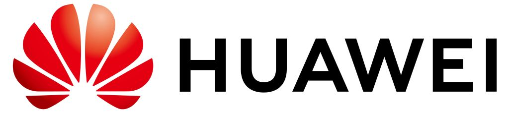 This image has an empty alt attribute; its file name is huawei-1.jpg